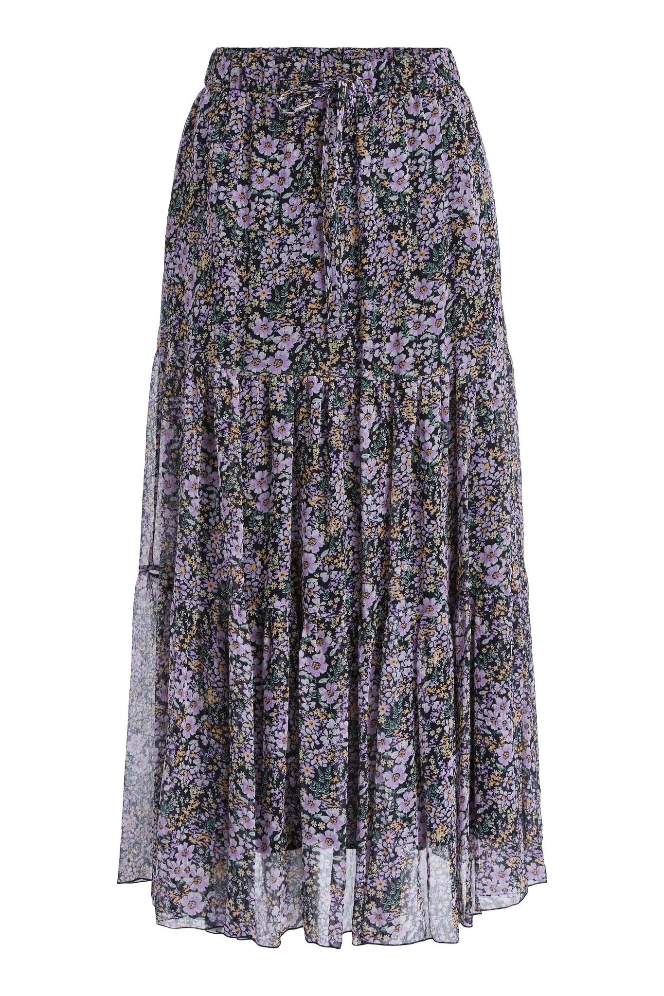 SET Skirt 723055011604-4