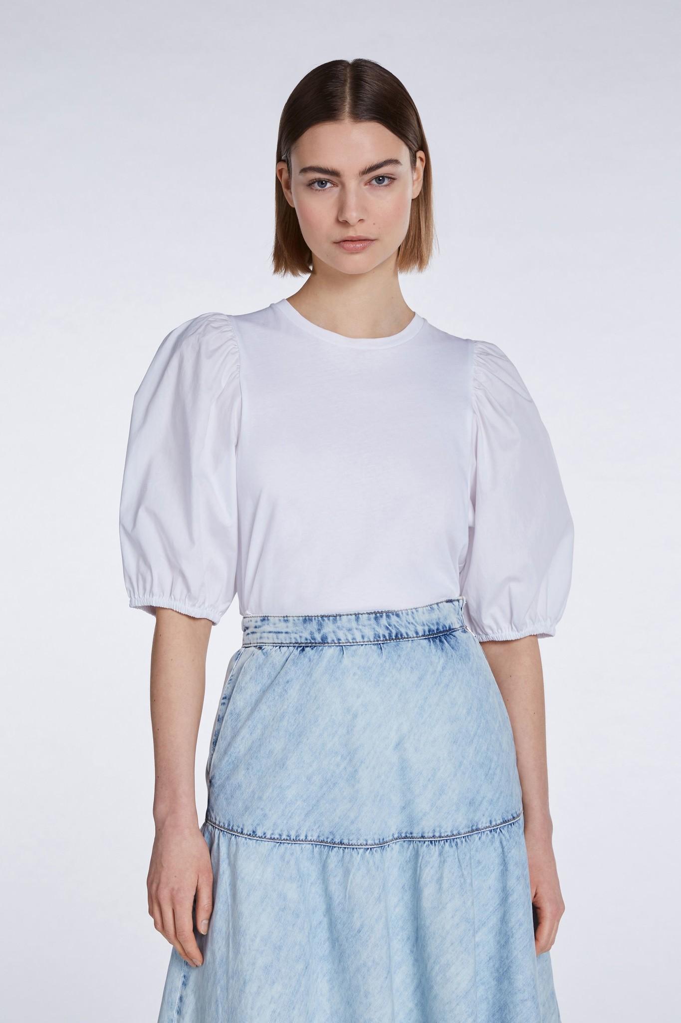 SET shirts 722595010604-1