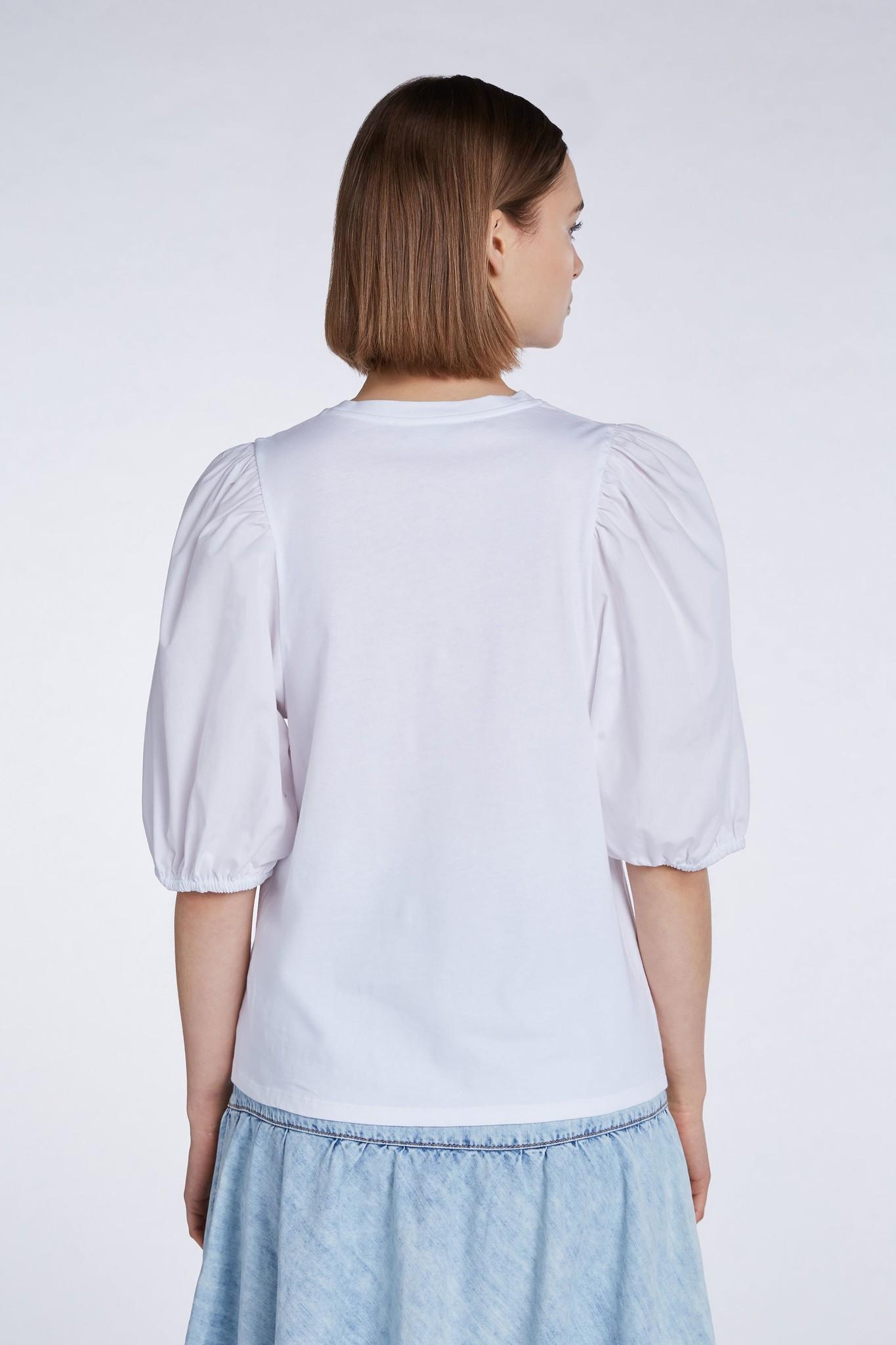 SET shirts 722595010604-2