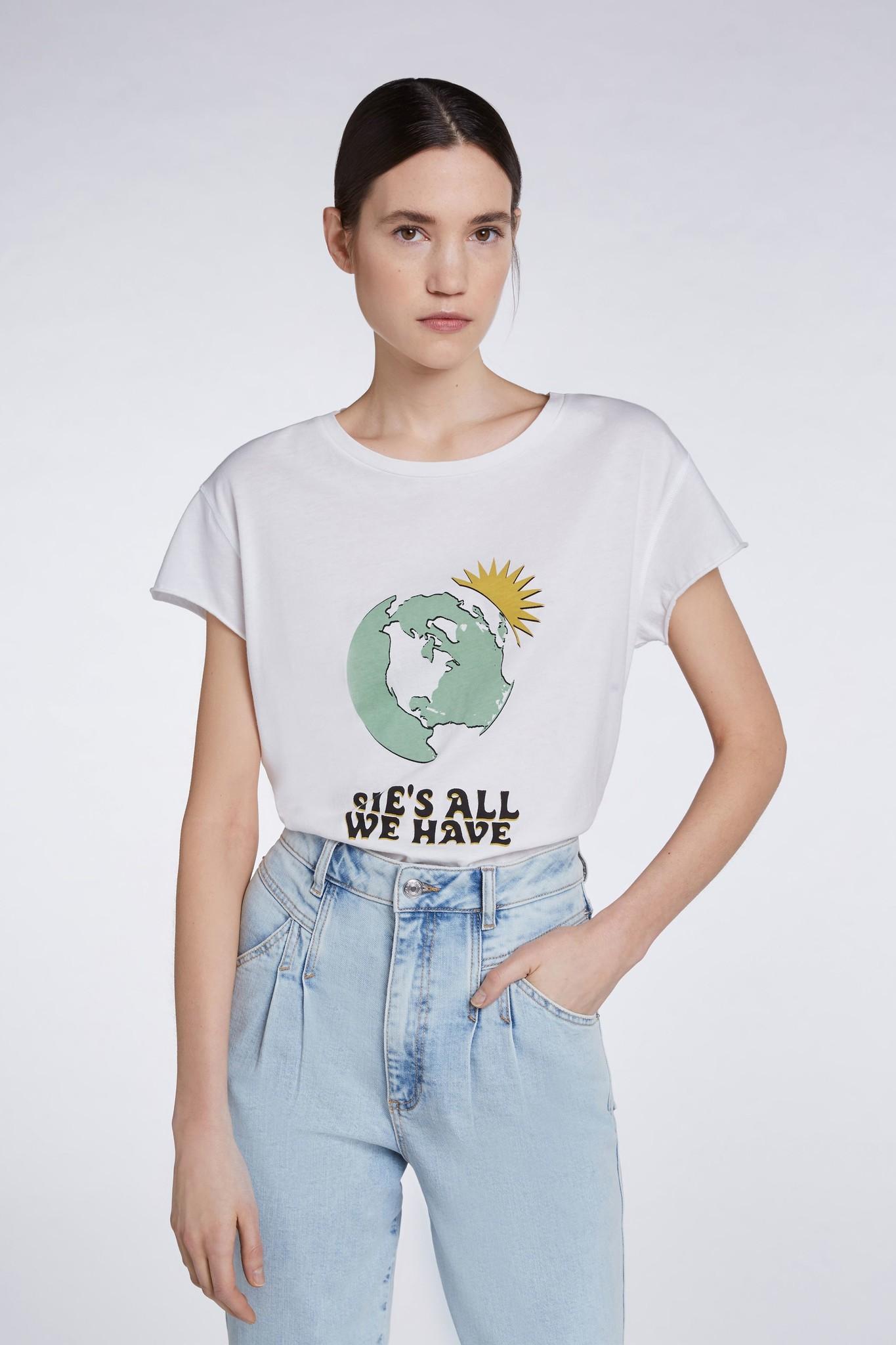 SET shirts 723235010604-1