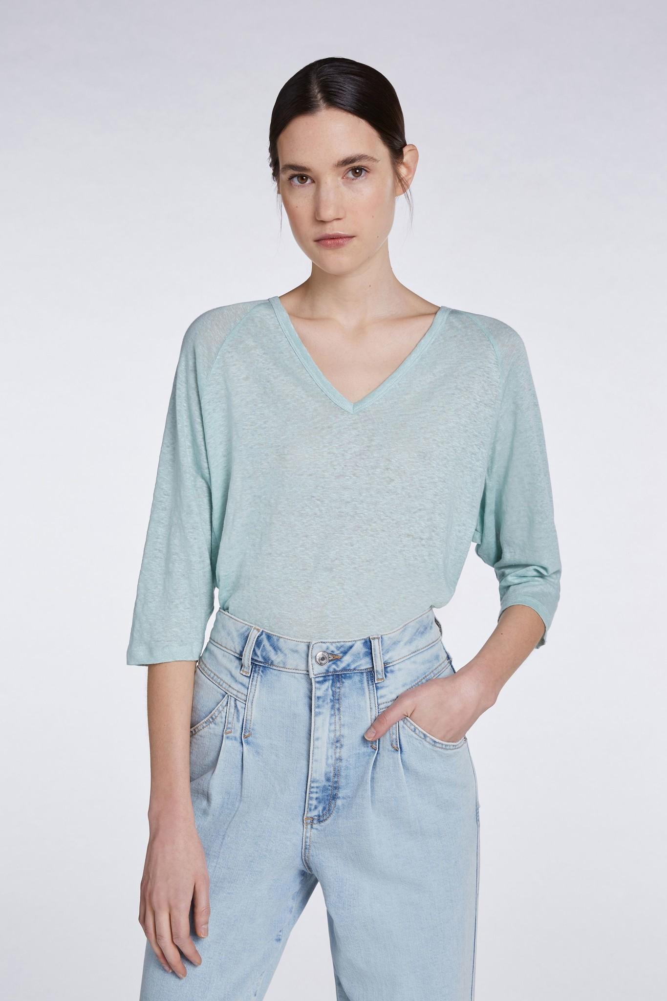 SET shirts 721255110604-1