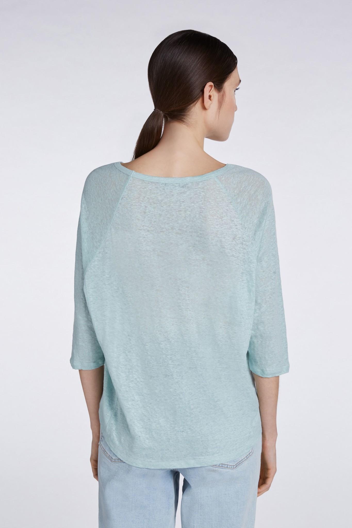 SET shirts 721255110604-2