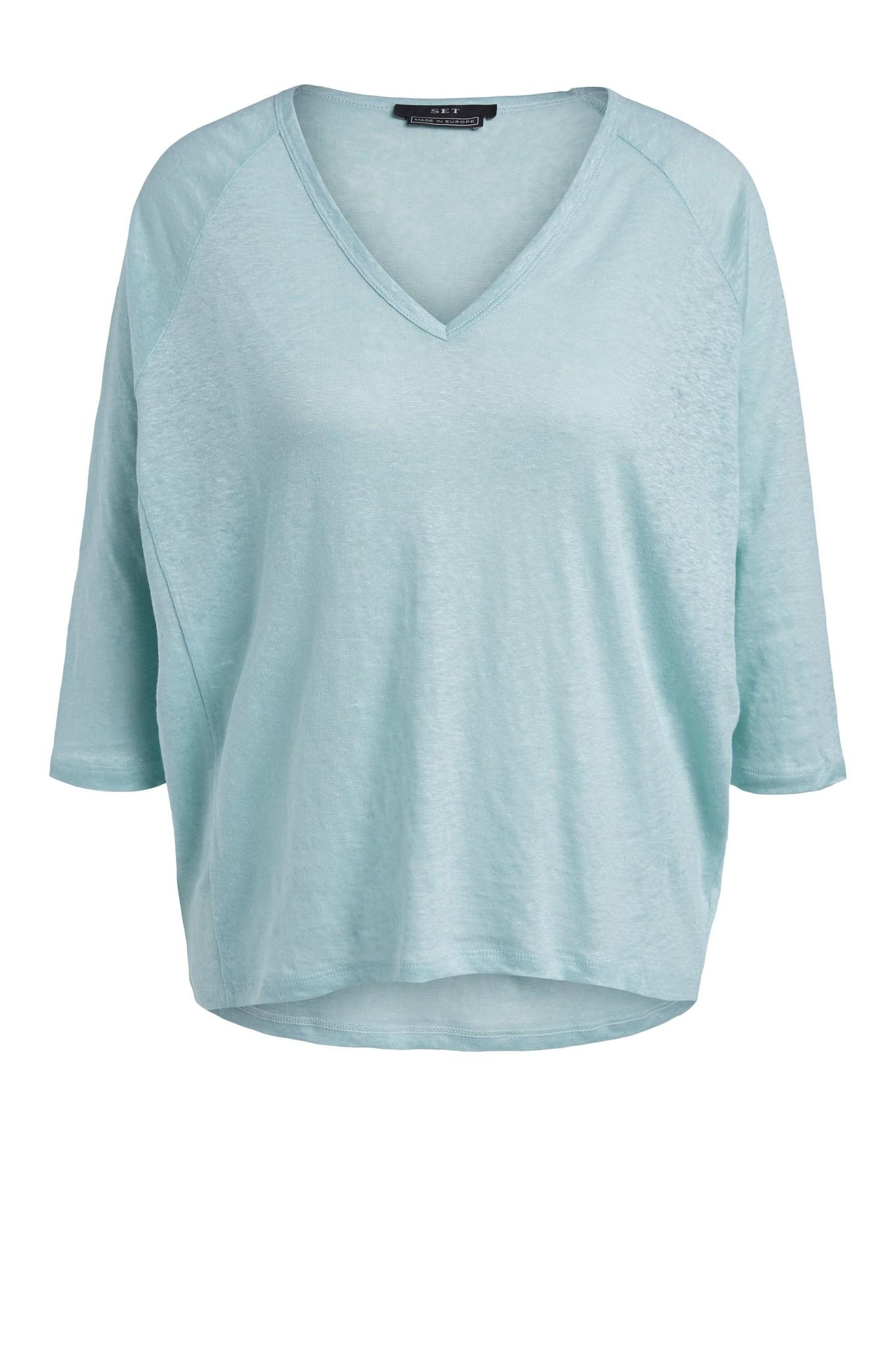 SET shirts 721255110604-3