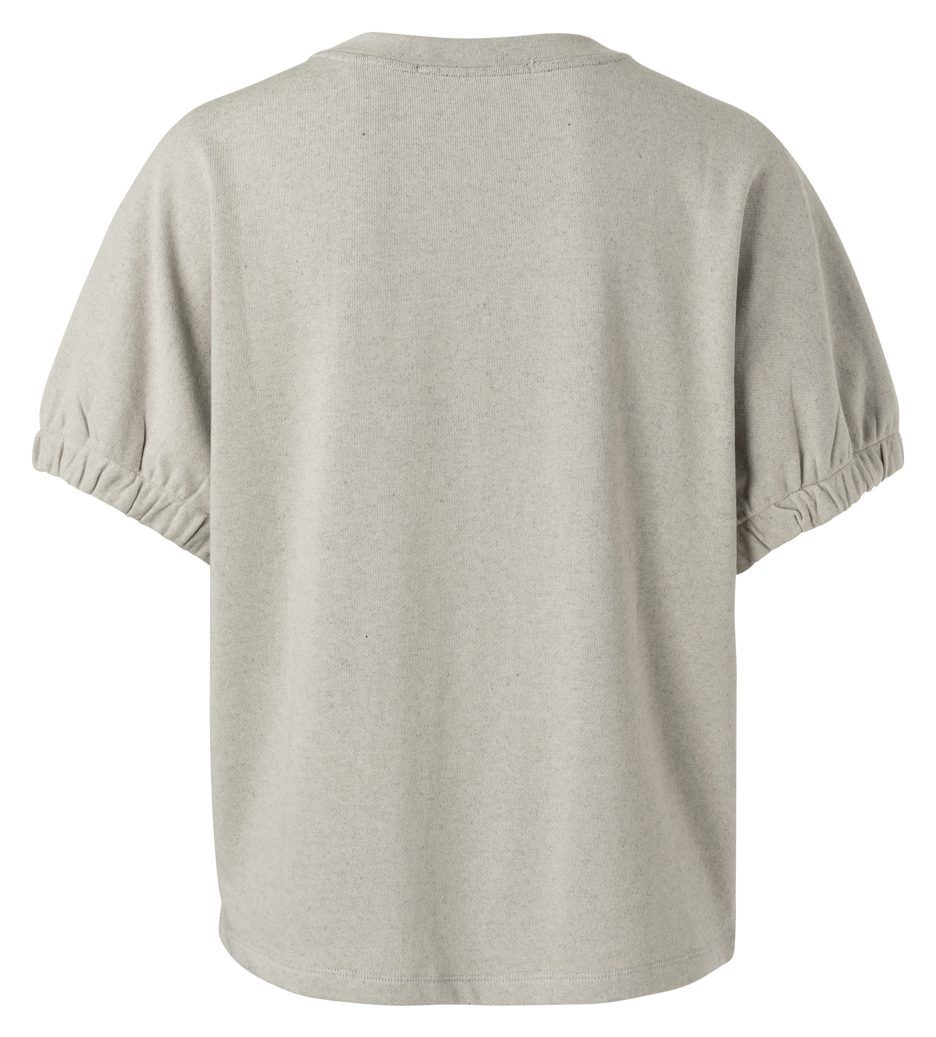 yaya Elastic cuff sweater 1009429-113-3