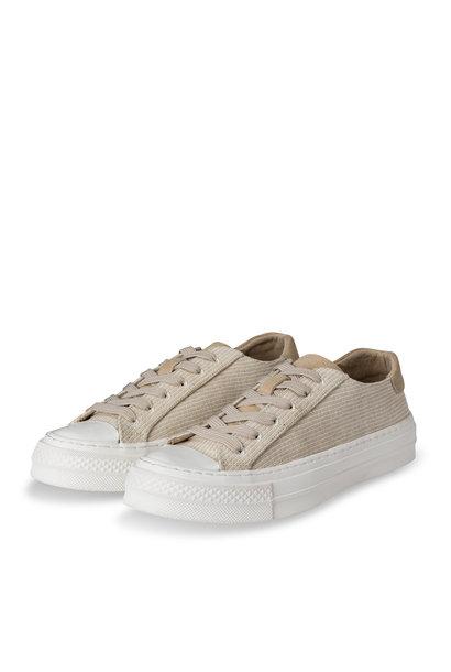 yaya Jacquard sneaker 134374-113 411081