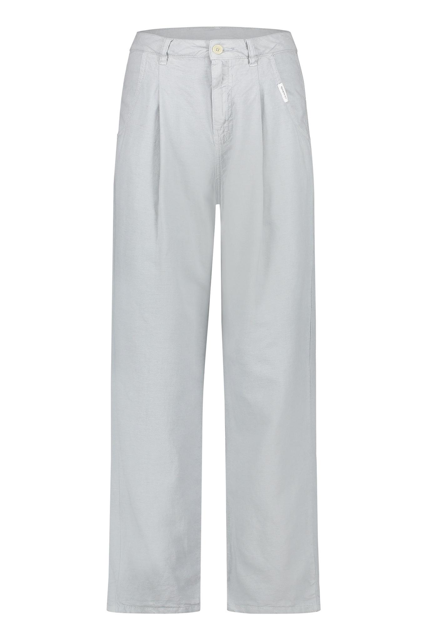 Penn & Ink Trouser S21W323-1