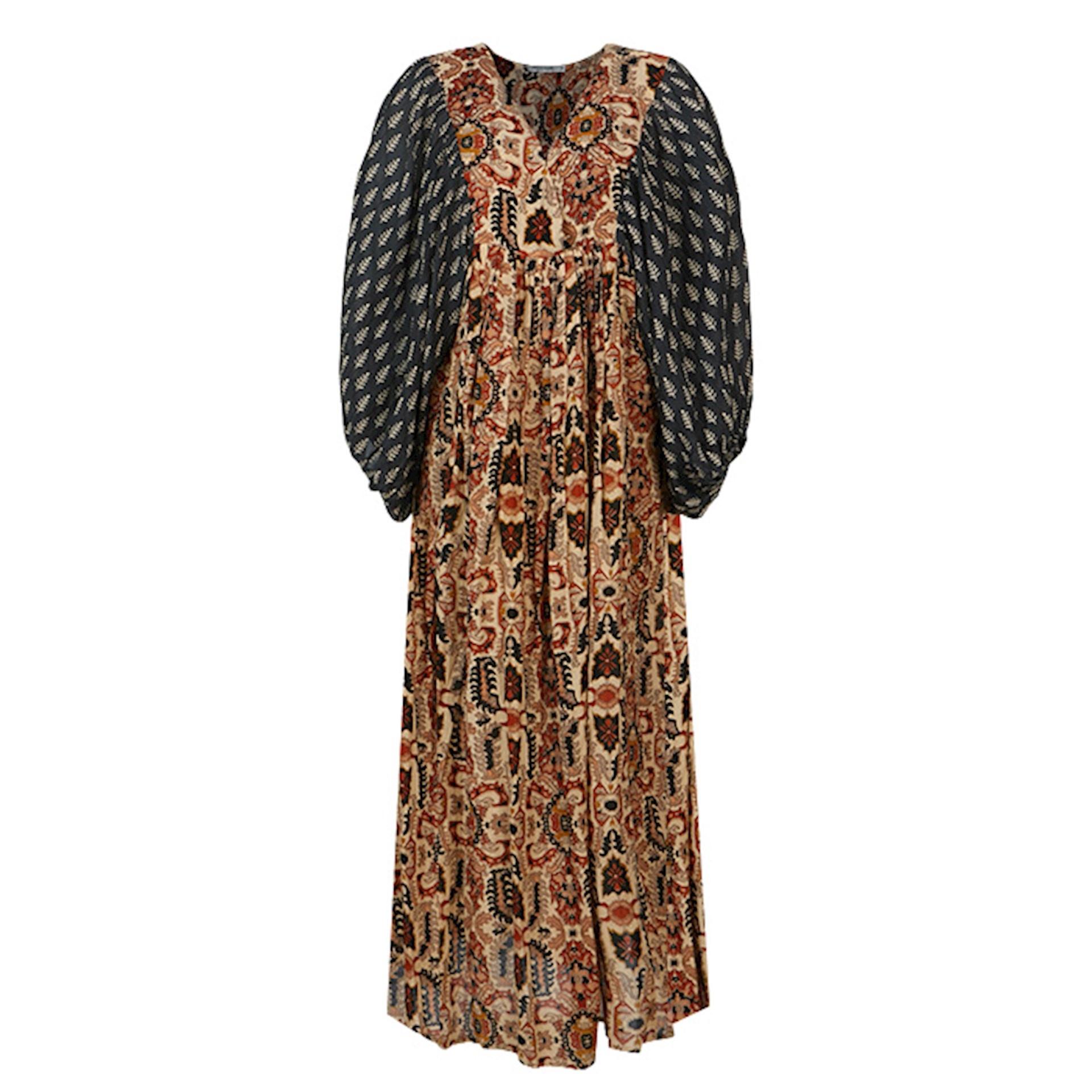 Summum Dress 5S1233-11406C3-3
