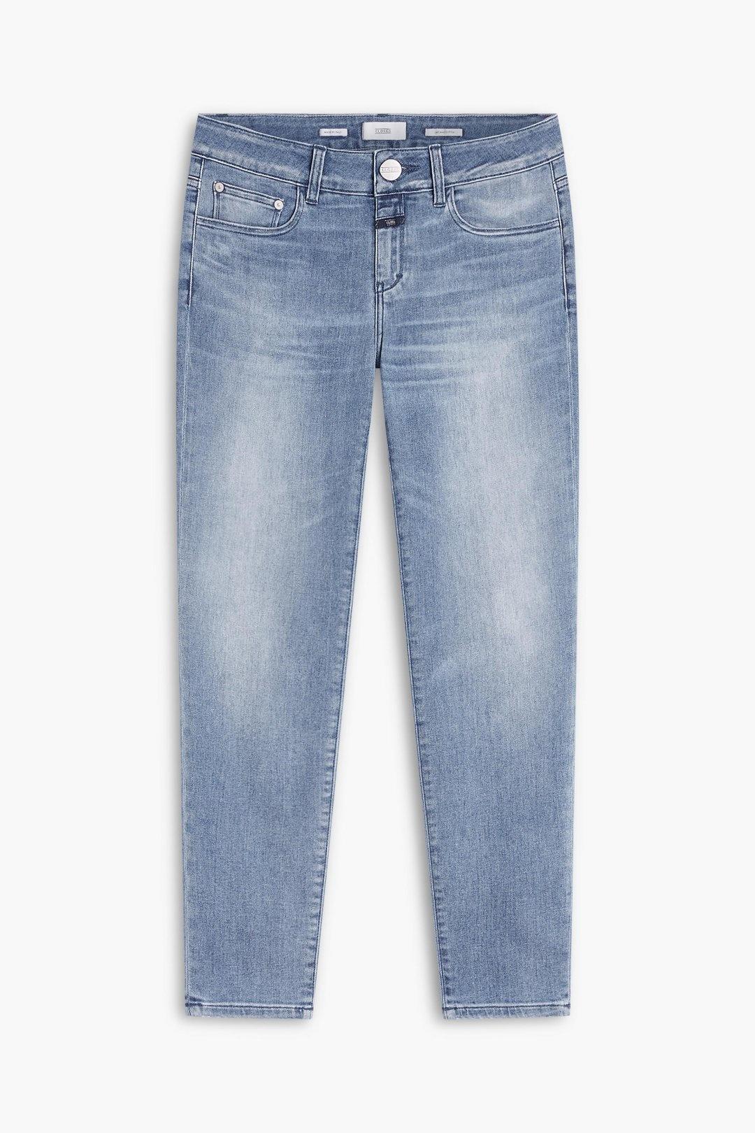 Closed Jeans C91833 06E 33-5