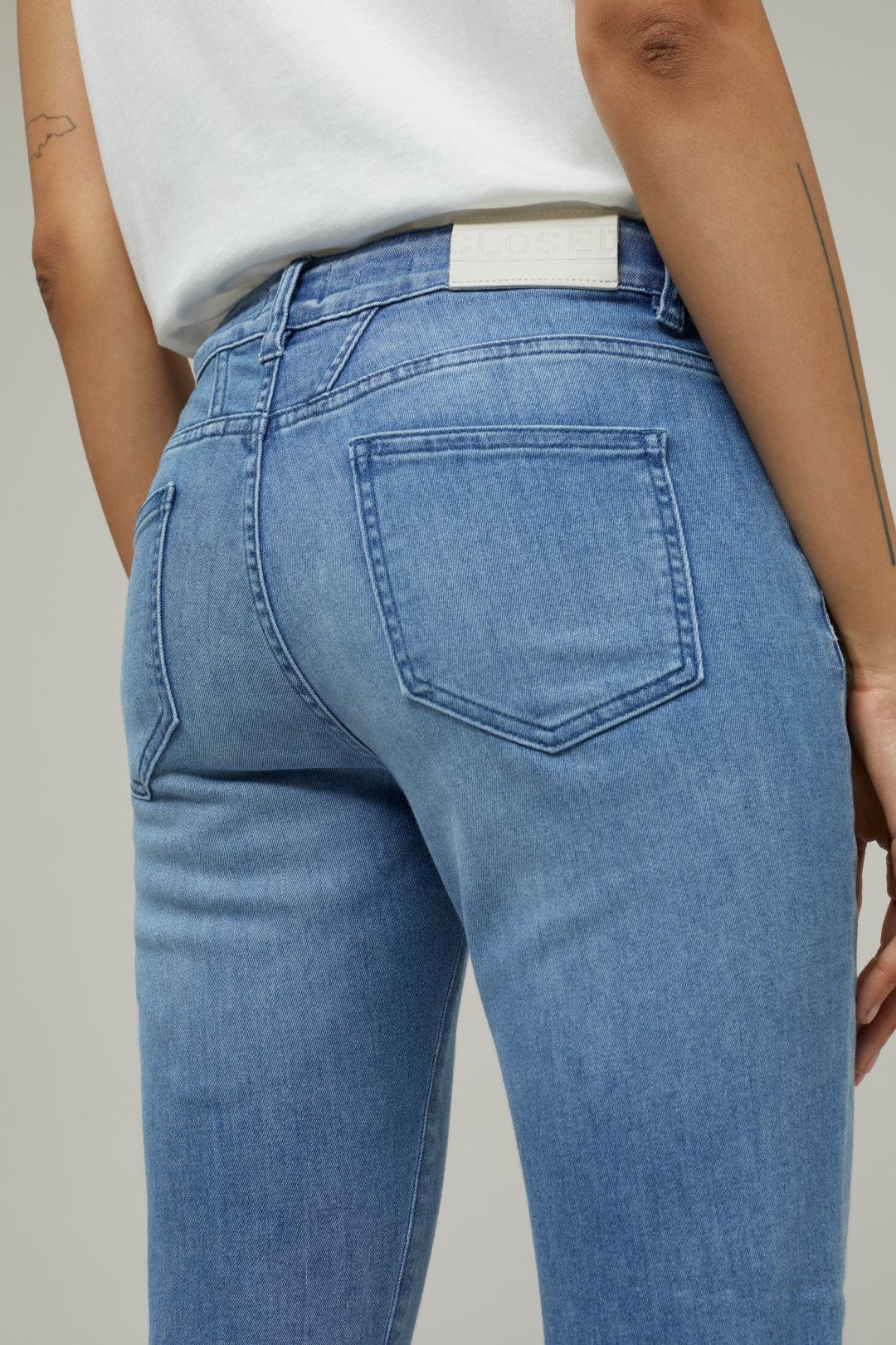 Closed Jeans C91833 06E 33-4