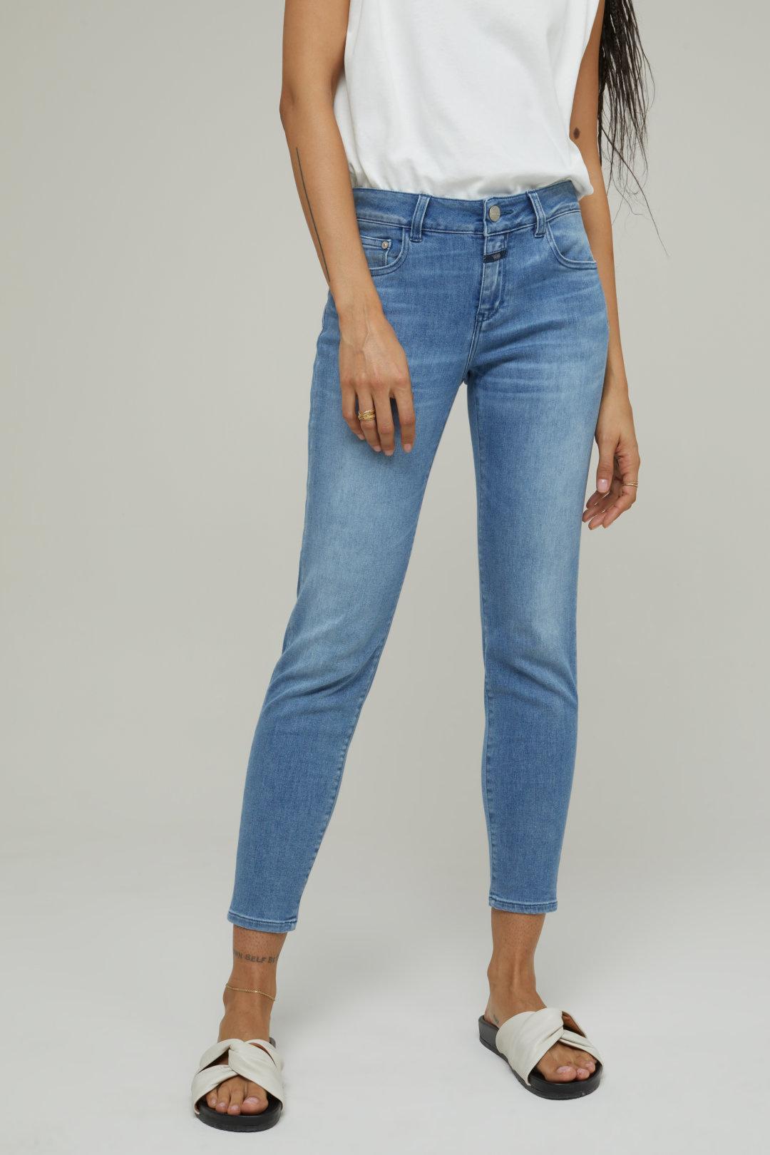 Closed Jeans C91833 06E 33-1