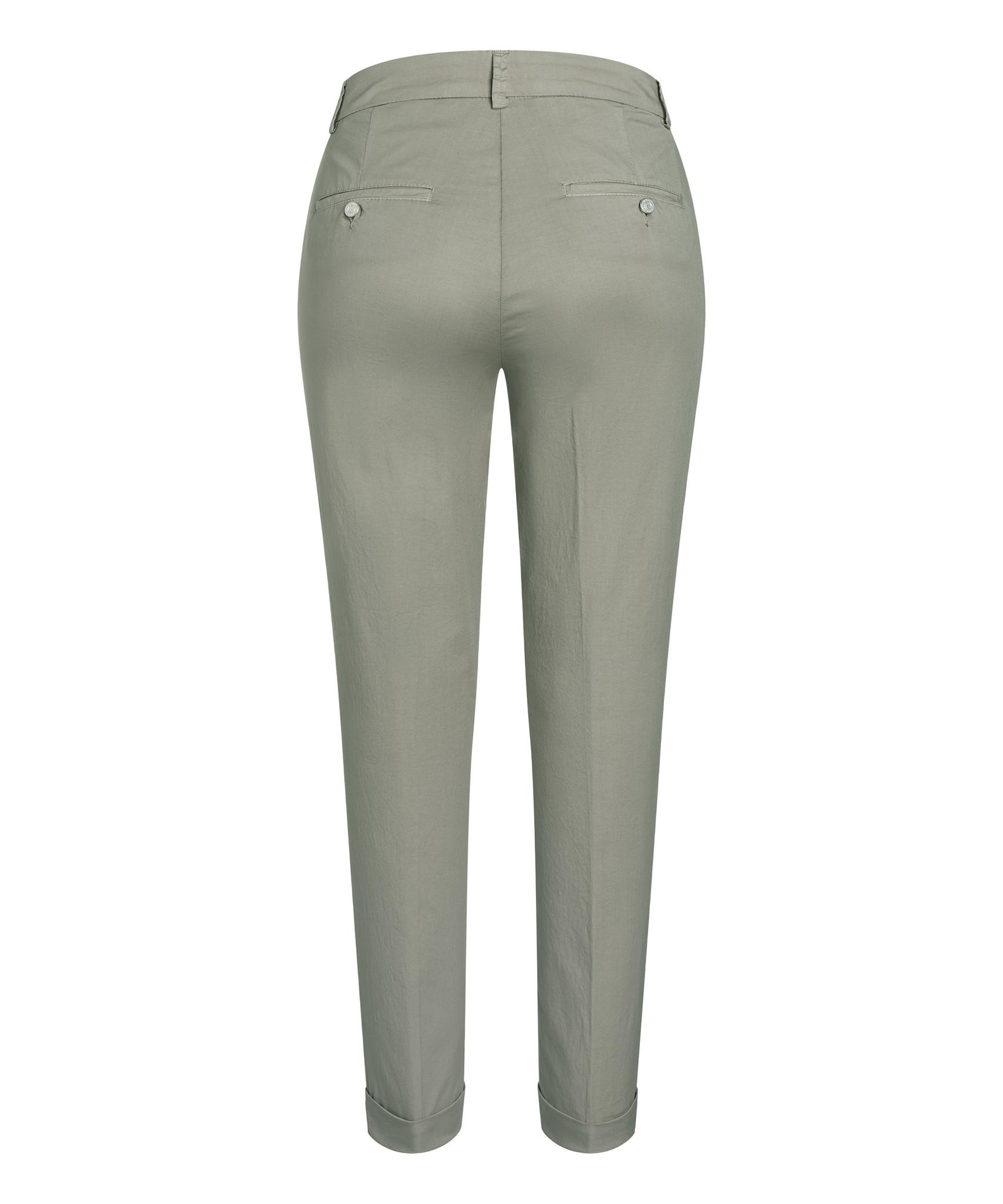 Cambio trouser 7642 STELLA-2