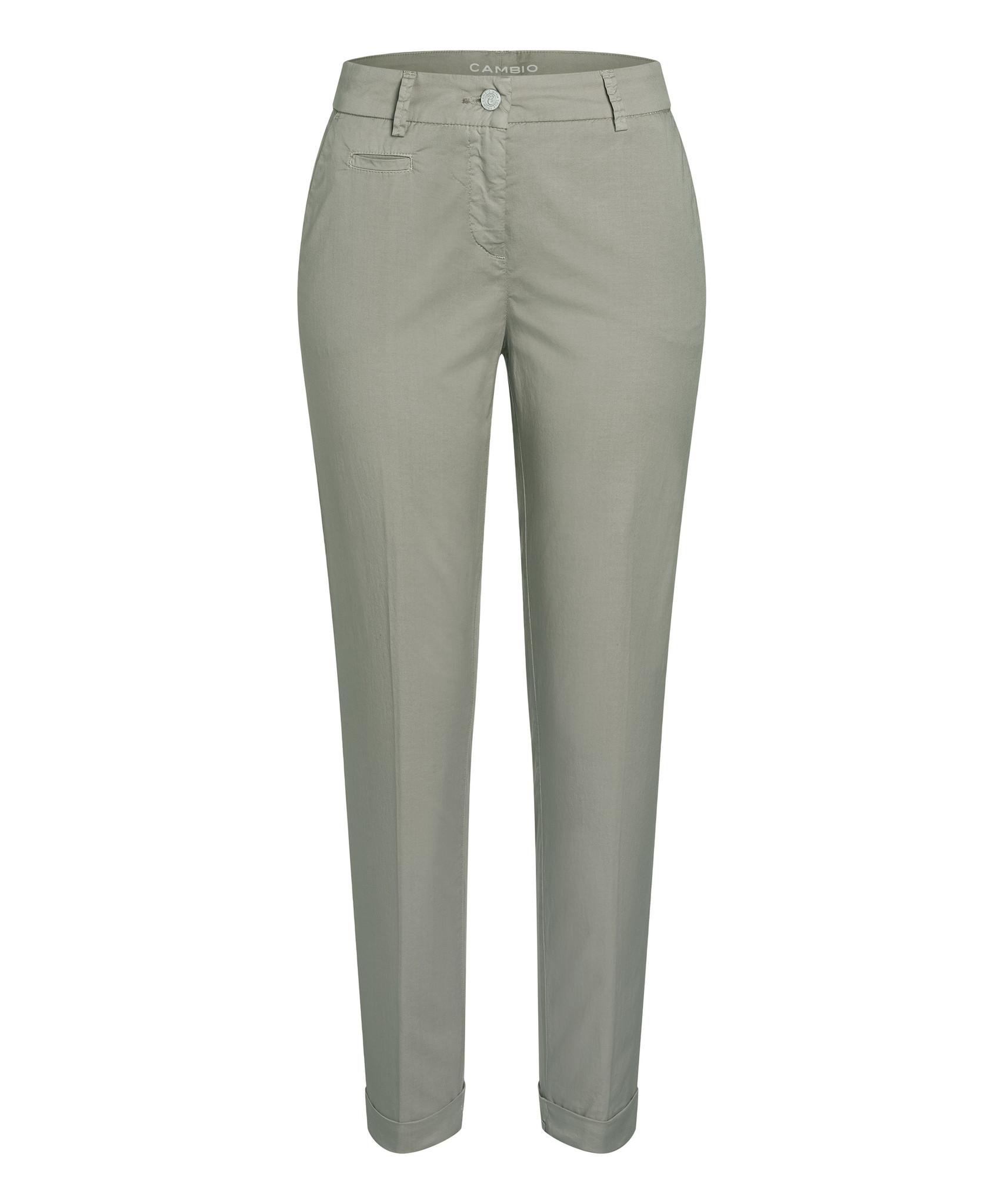 Cambio trouser 7642 STELLA-1