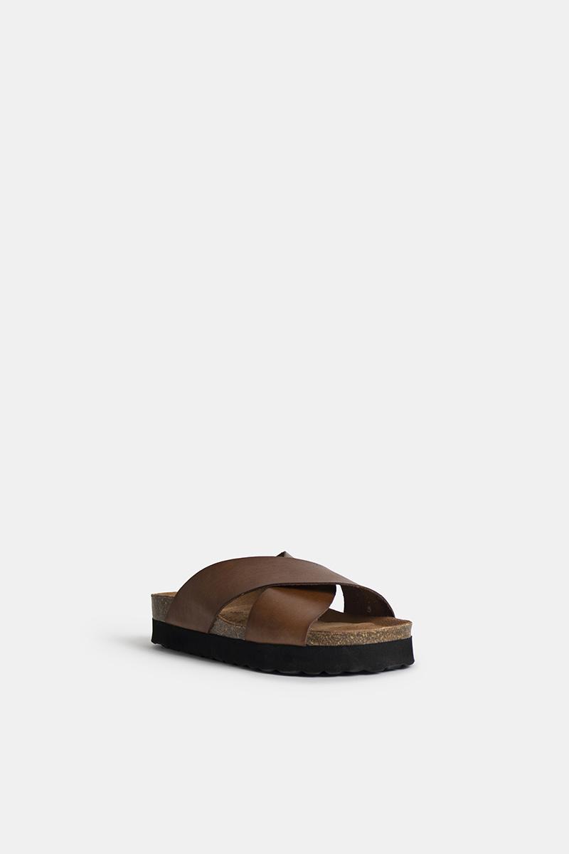 Redesigned slippers 5031 VINA-2