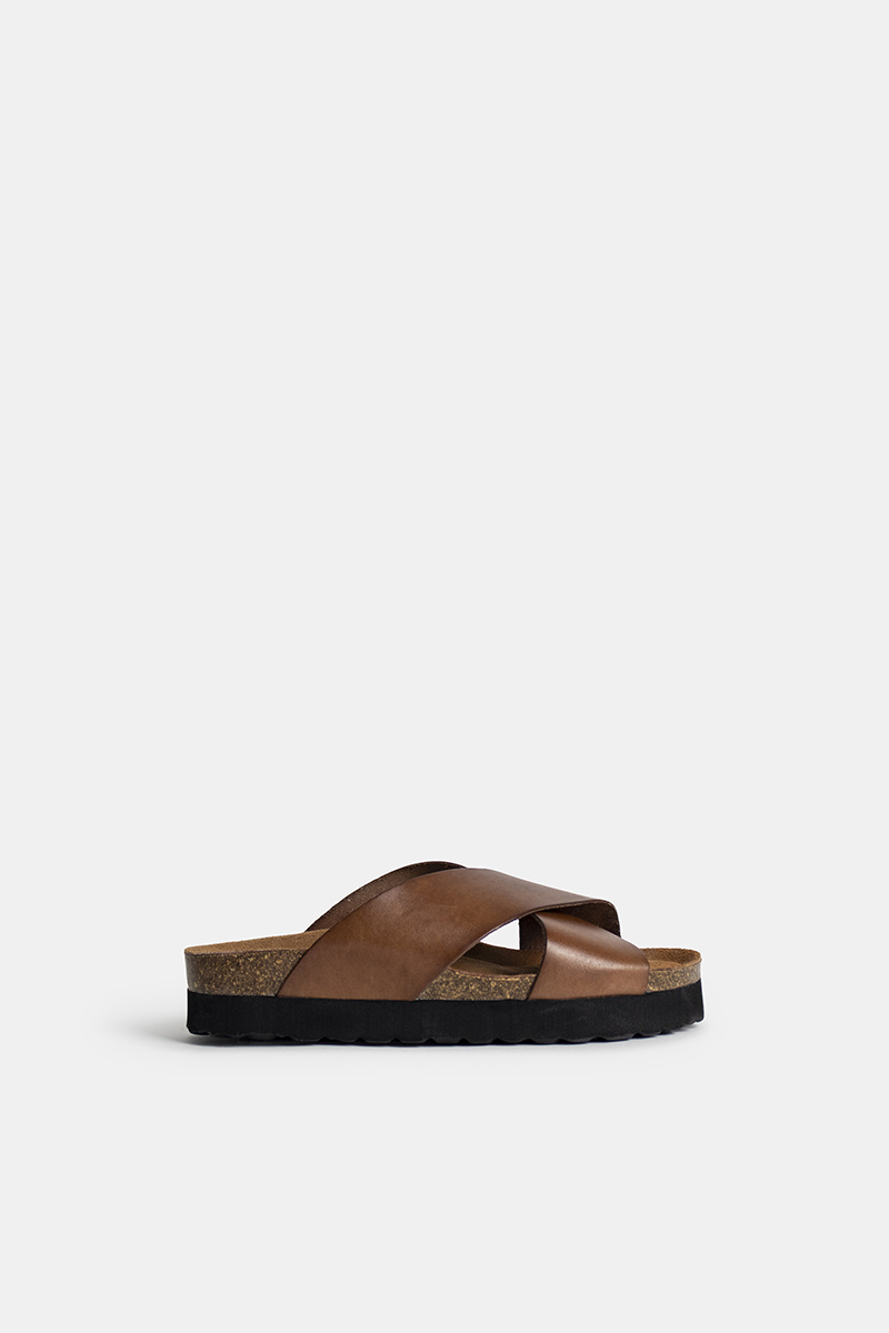 Redesigned slippers 5031 VINA-3