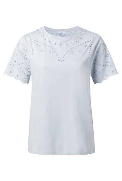 yaya T-shirt