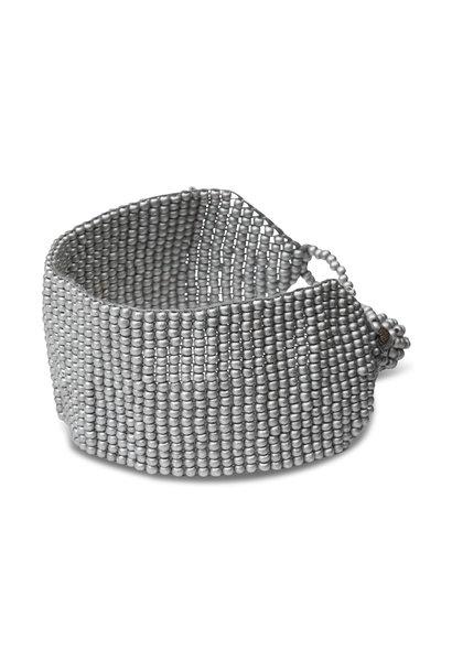 yaya Bracelet with beads