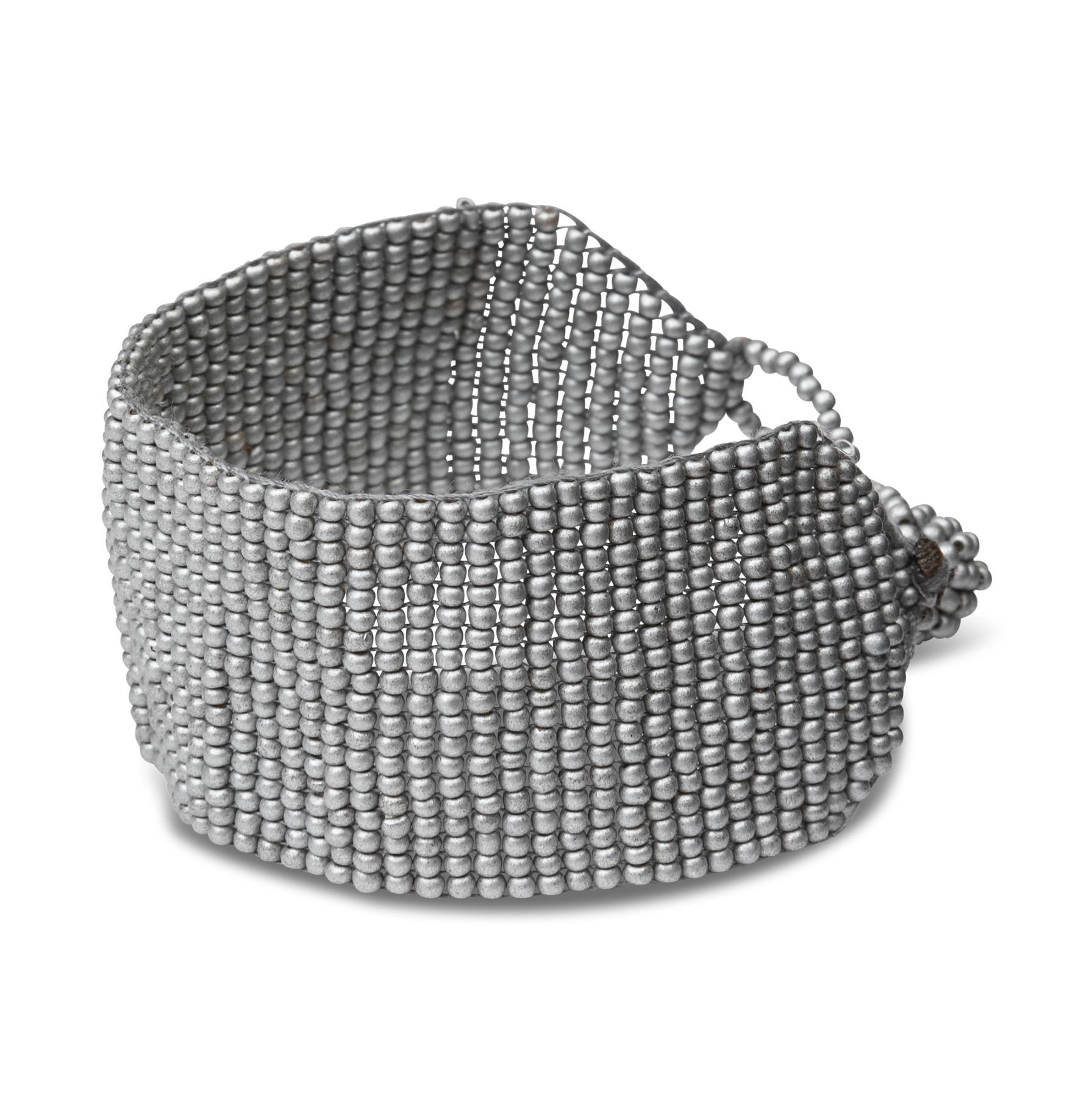 yaya Bracelet with beads 133383-014-1