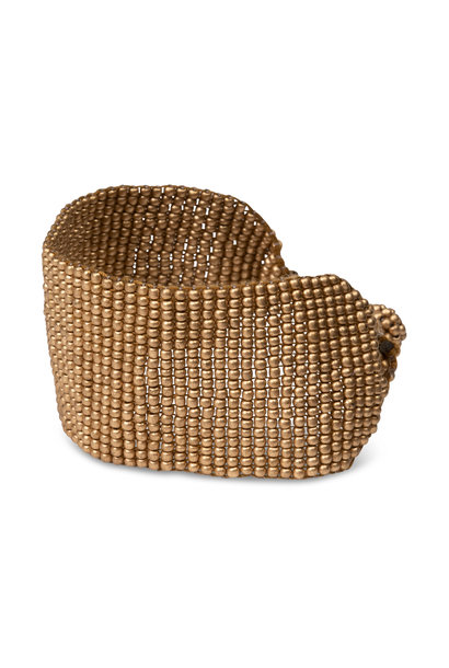 yaya Bracelet with beads 133383-014 99884
