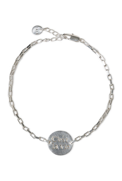 yaya Bracelet with coin 133386-014 99916