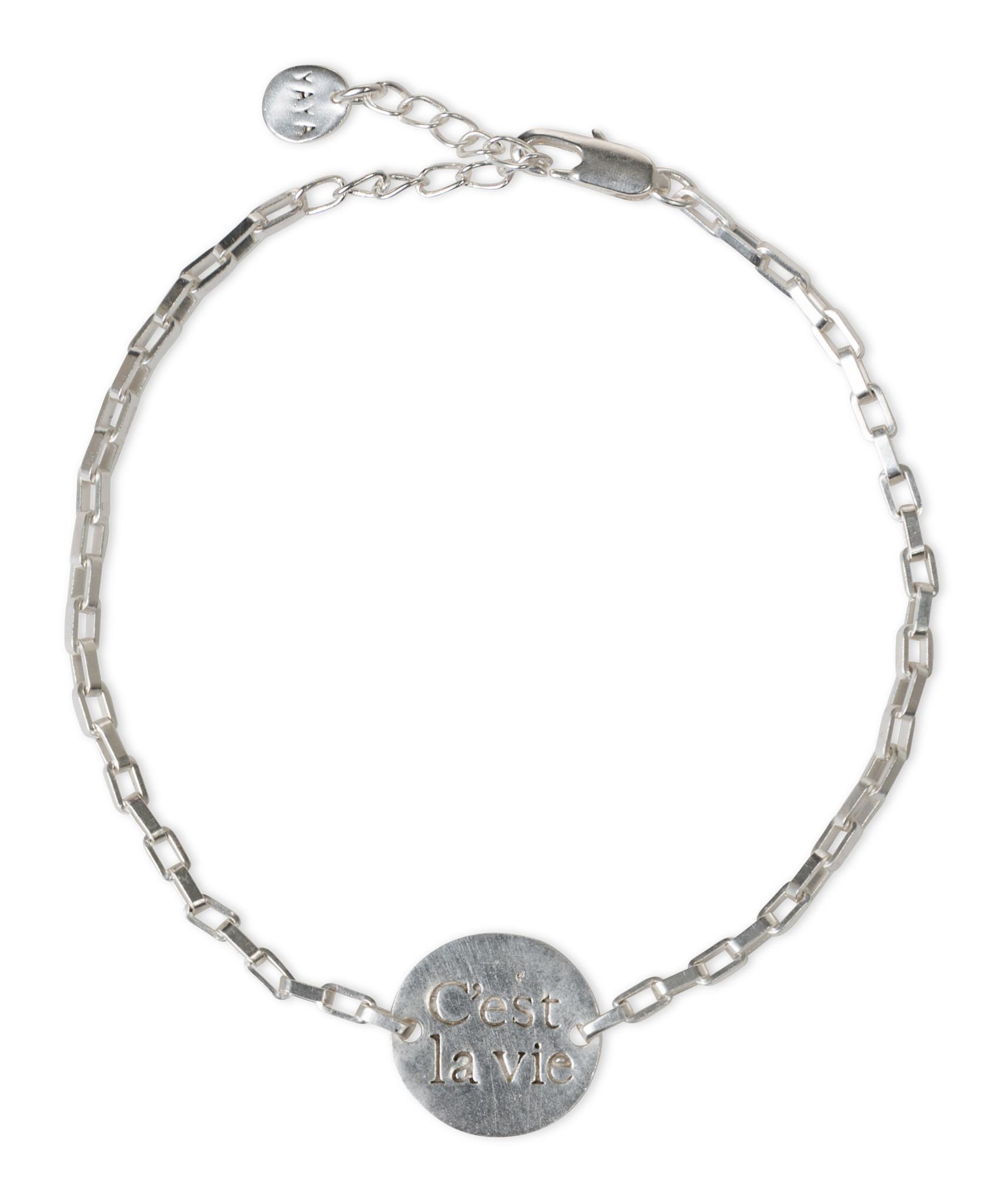 yaya Bracelet with coin 133386-014-1