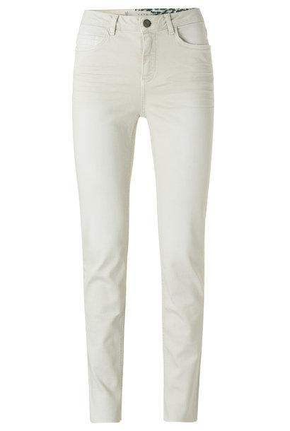 yaya trouser