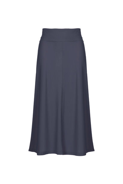 nomansland Skirts 55.977 Blueberry