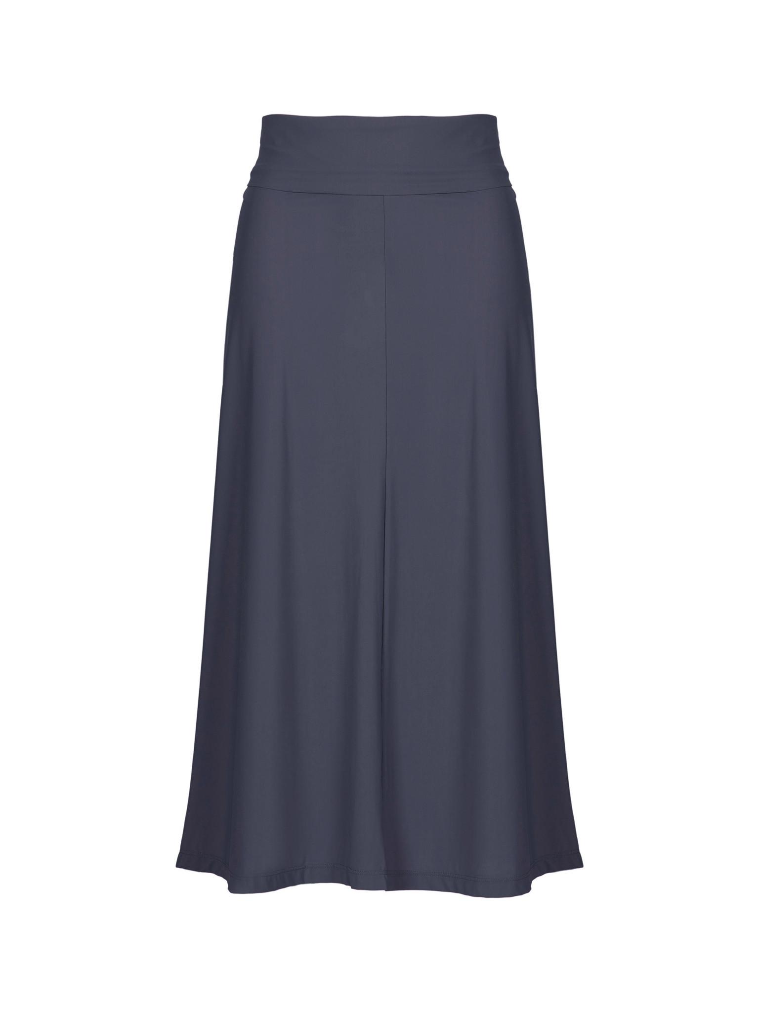 nomansland Skirts 55.977-1