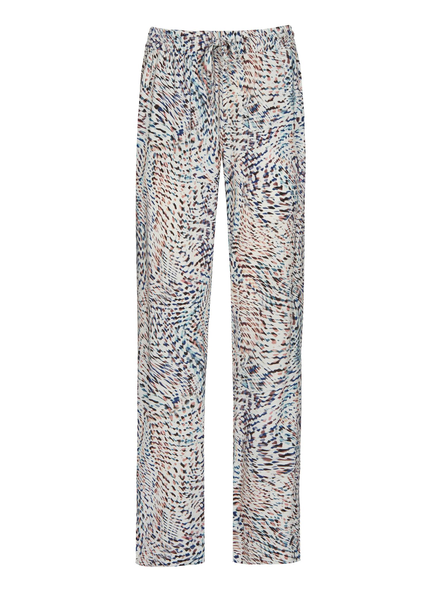 nomansland Trouser 55.947-1