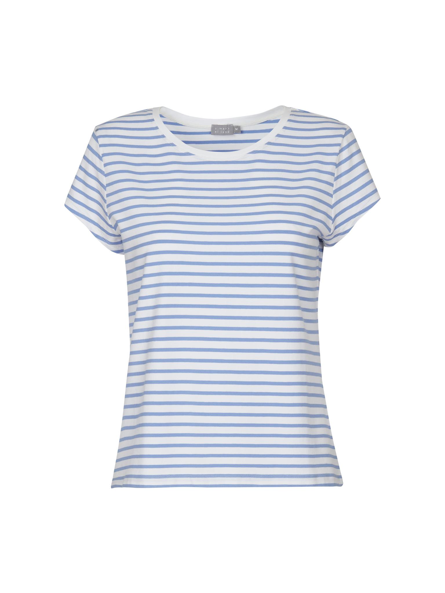nomansland Shirts 55.932-1