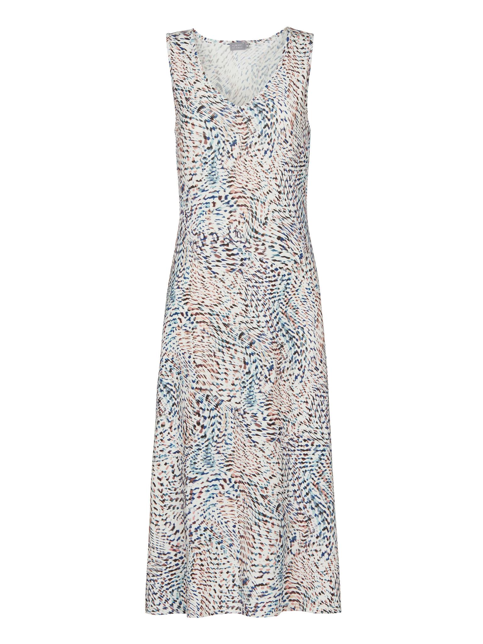 nomansland Dress 55.942-1