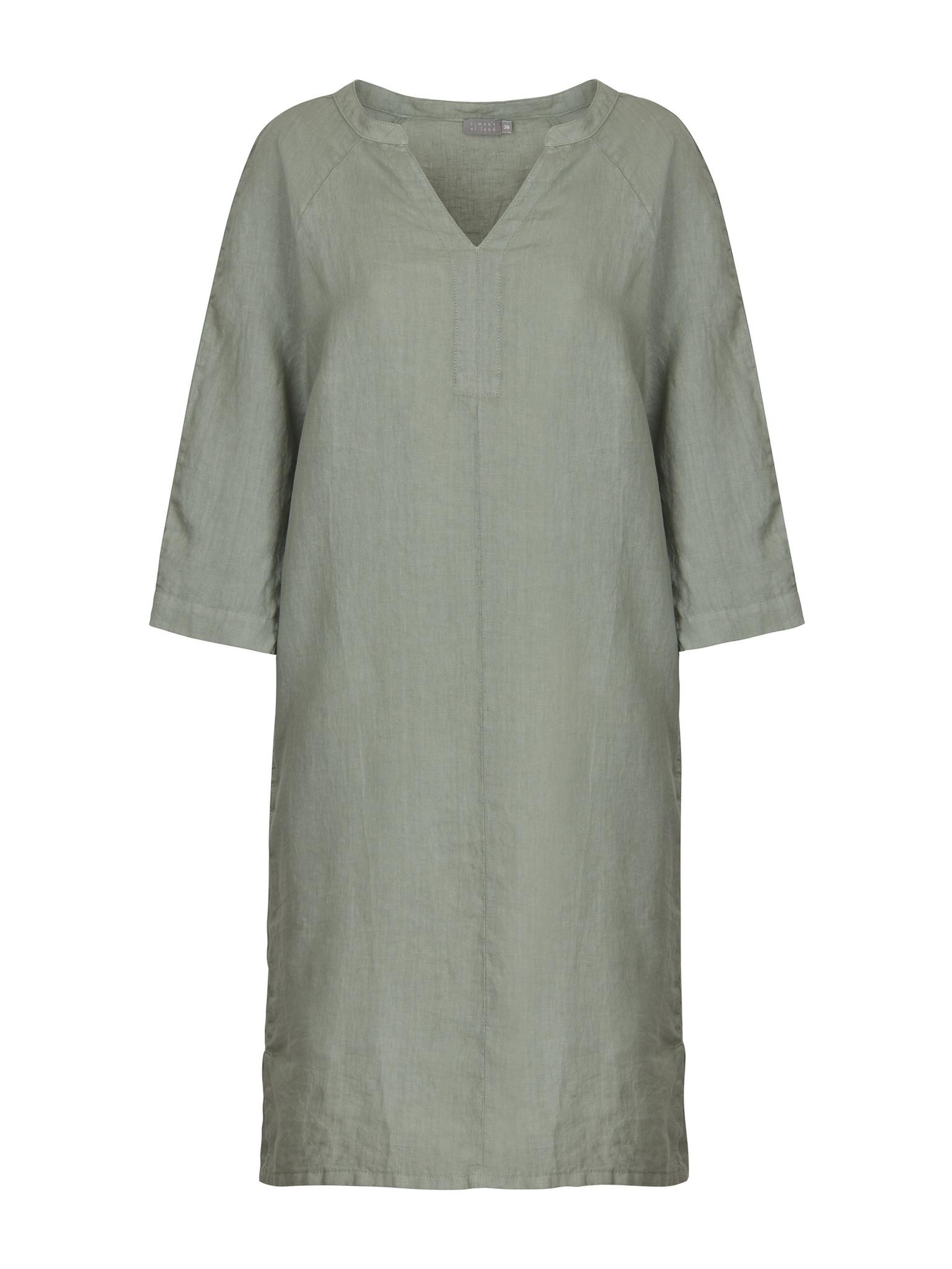 nomansland dress 55.215-1