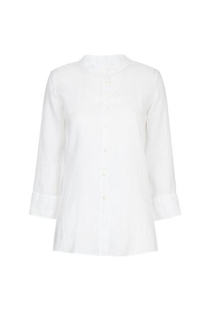 nomansland Blouse 55.243 White