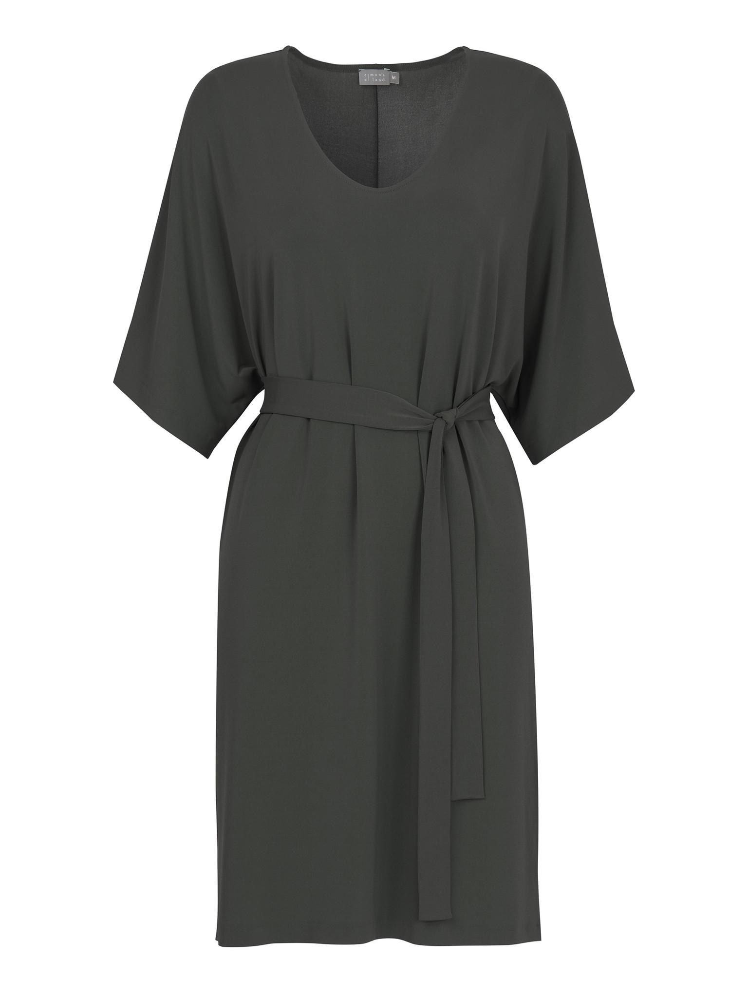 nomansland Dress 55.366-1