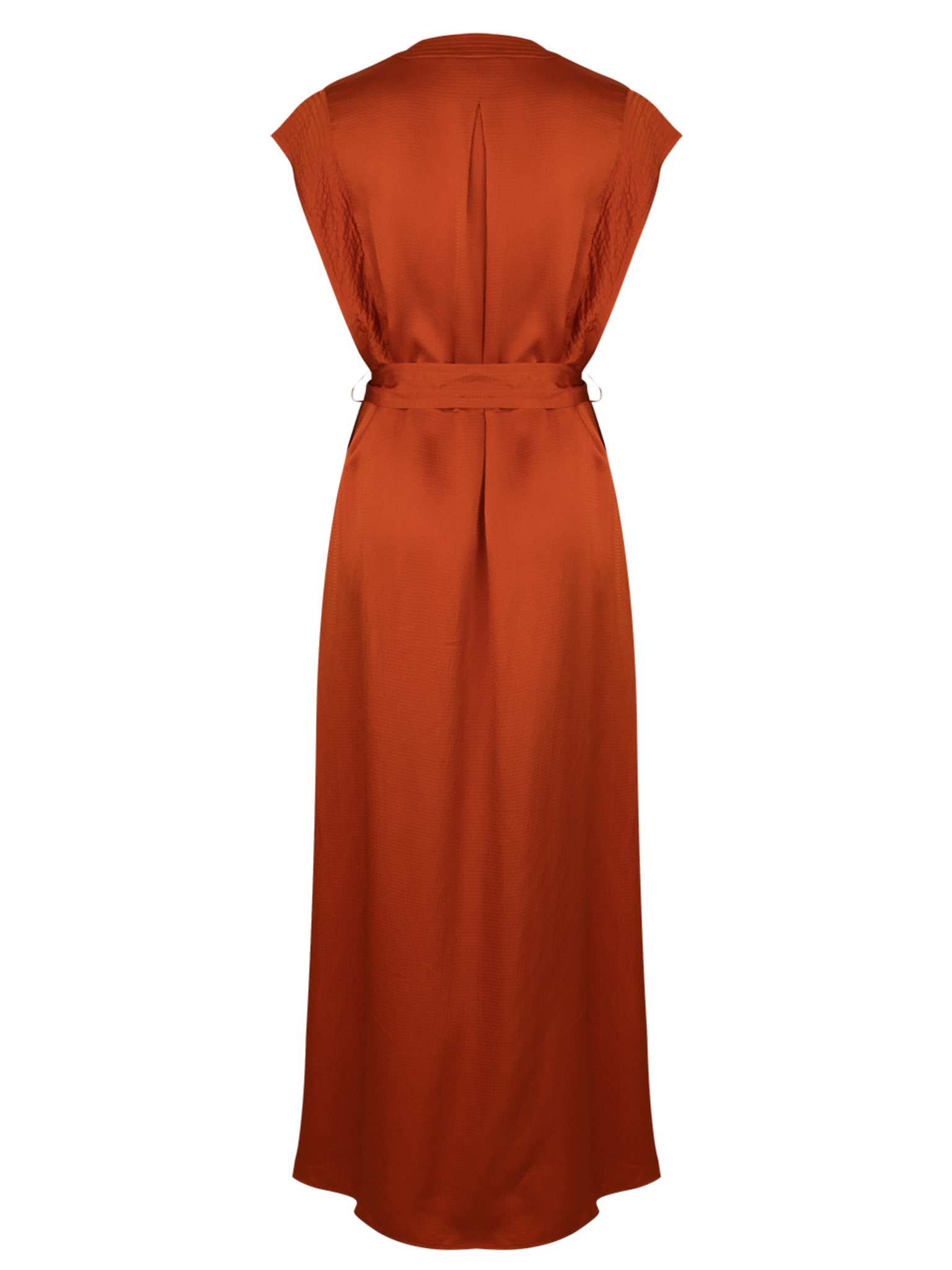 Dante 6 Dress 211115 JASIEL-2