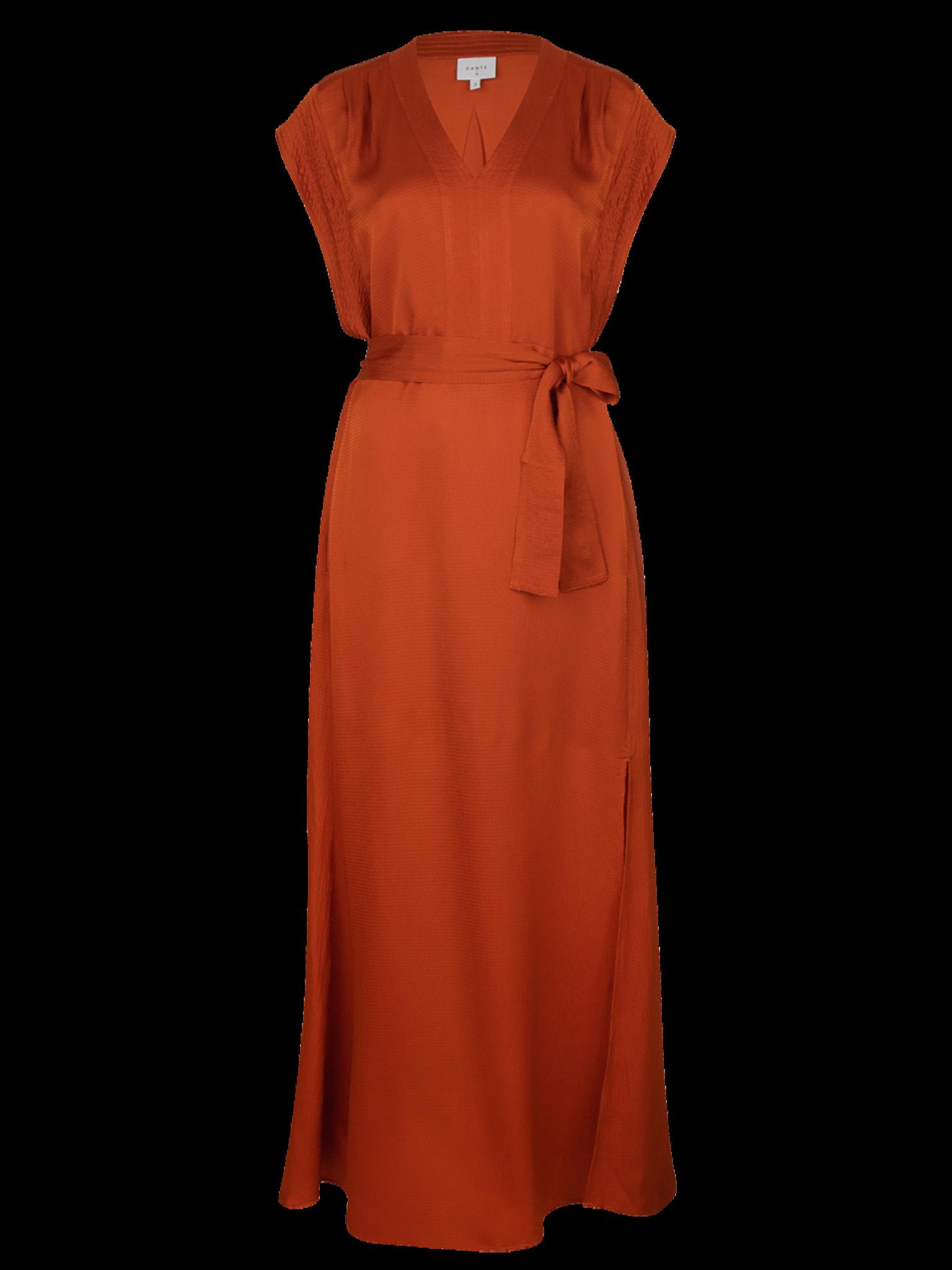 Dante 6 Dress 211115 JASIEL-1
