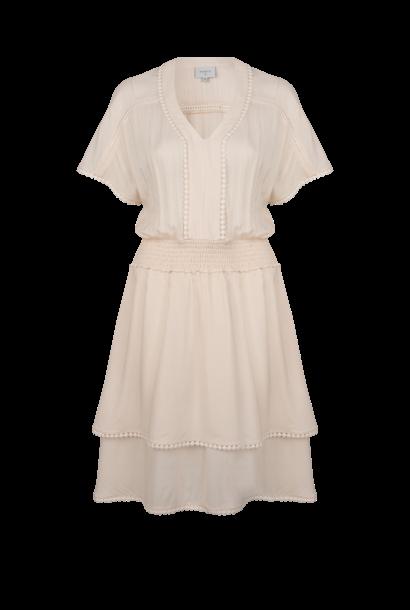 Dante 6 Dress