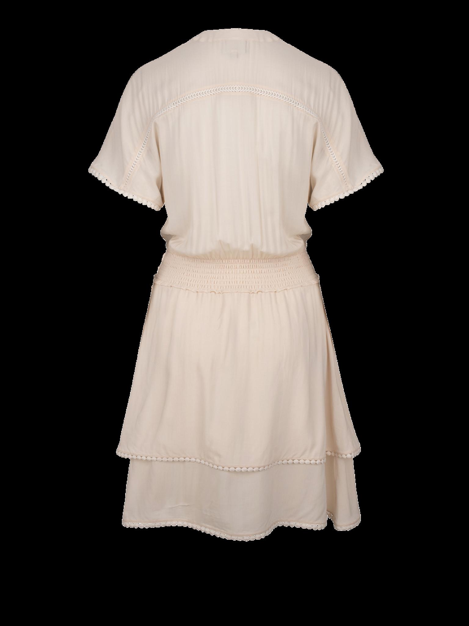 Dante 6 Dress 211105 LEISURE-2
