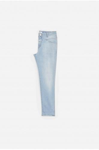 Closed Jeans C91833 06E 5J-4