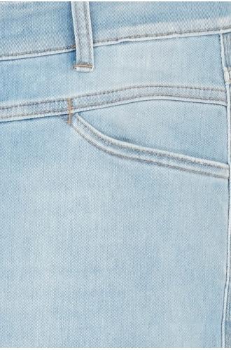 Closed Jeans C91833 06E 5J-3