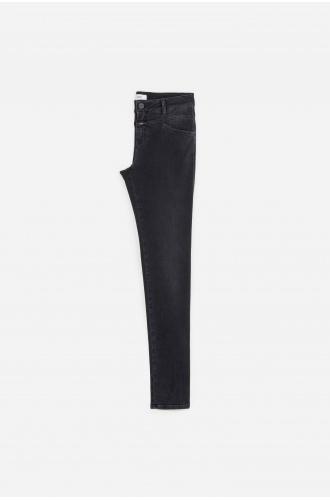 Closed Jeans C91833 06W 2K-4