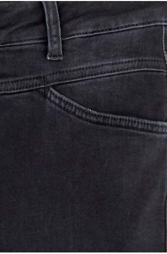 Closed Jeans C88002 06W 2K-3