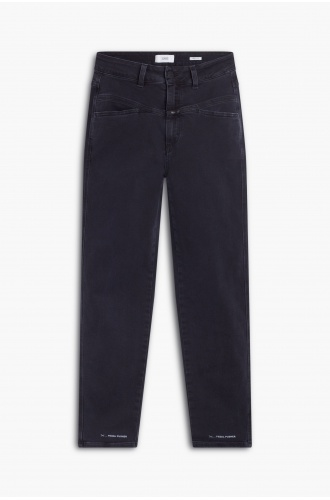 Closed Jeans C88002 06W 2K-4