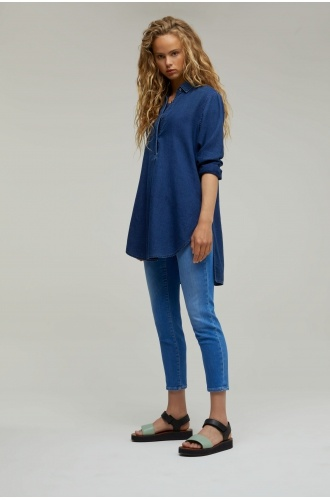 Closed Jeans C91833 08T 9V-1