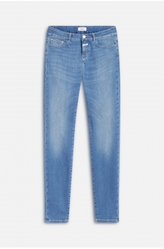 Closed Jeans C91833 08T 9V-4