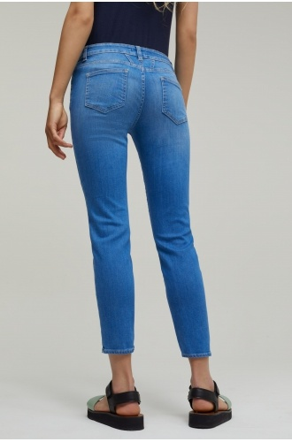 Closed Jeans C91833 08T 9V-2