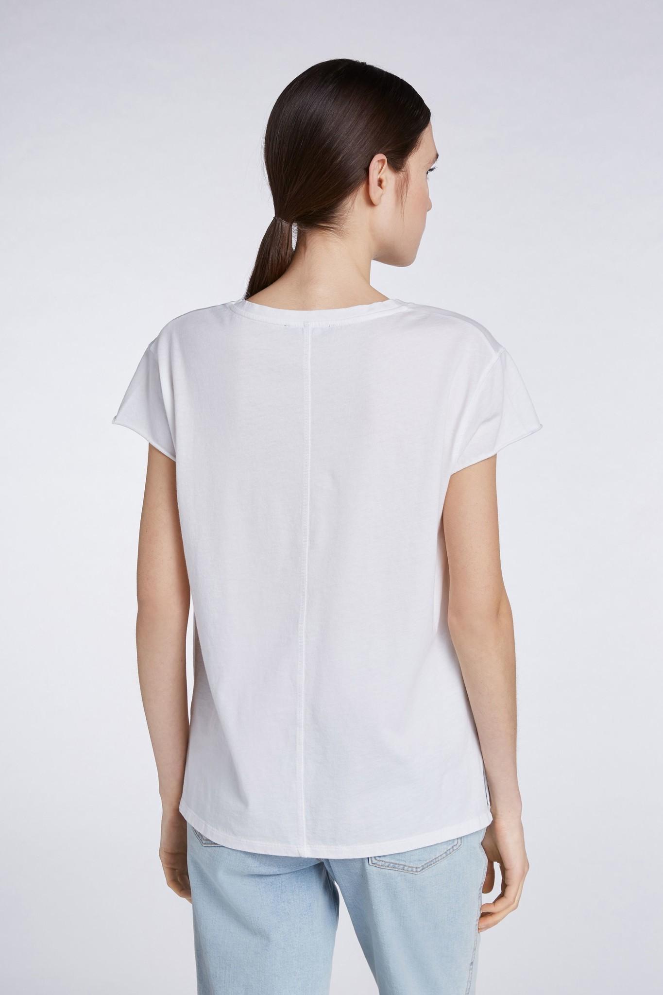 SET shirts 723235010604-2