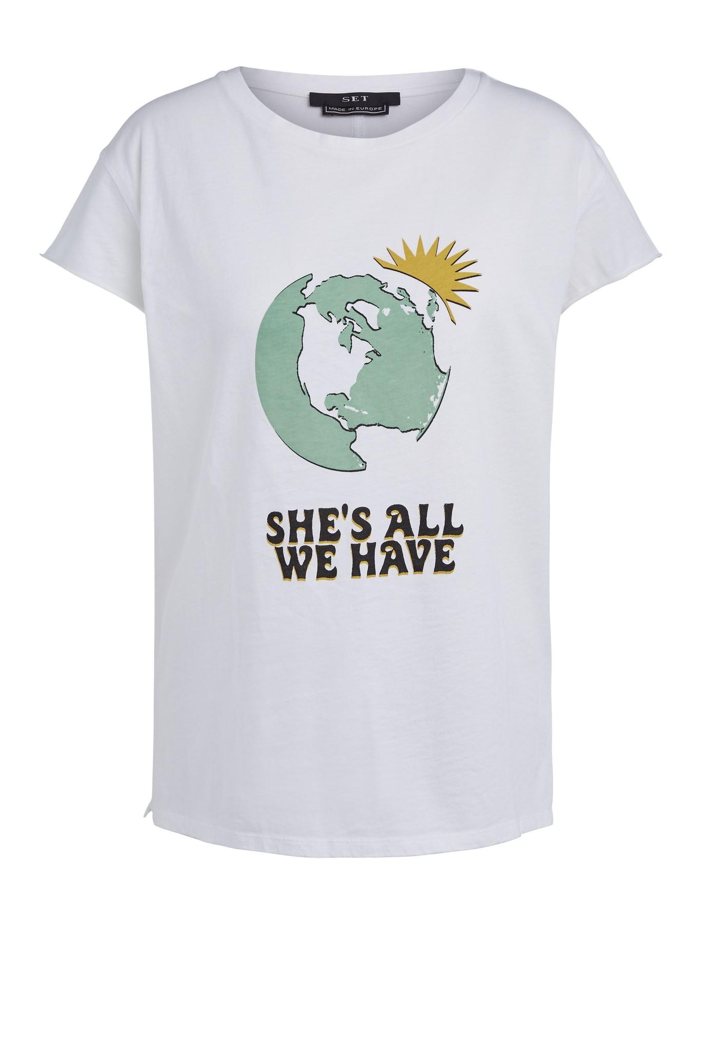 SET shirts 723235010604-3