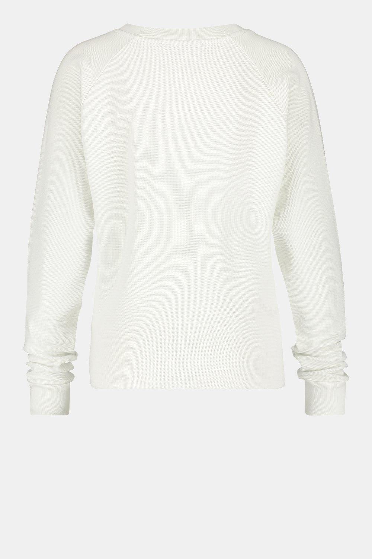 Penn & Ink sweater S21F895-2