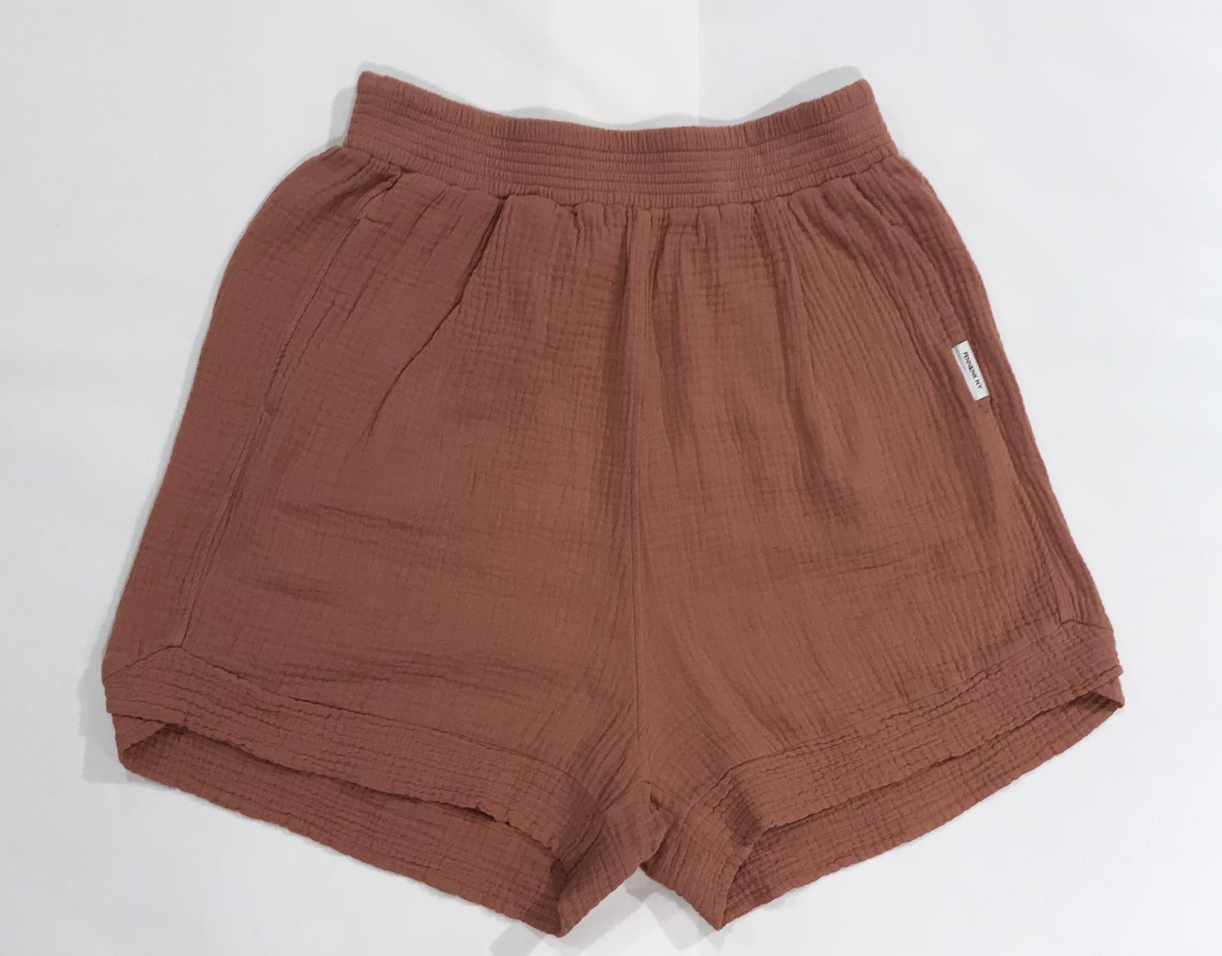 Penn & Ink Trouser S21W332-1