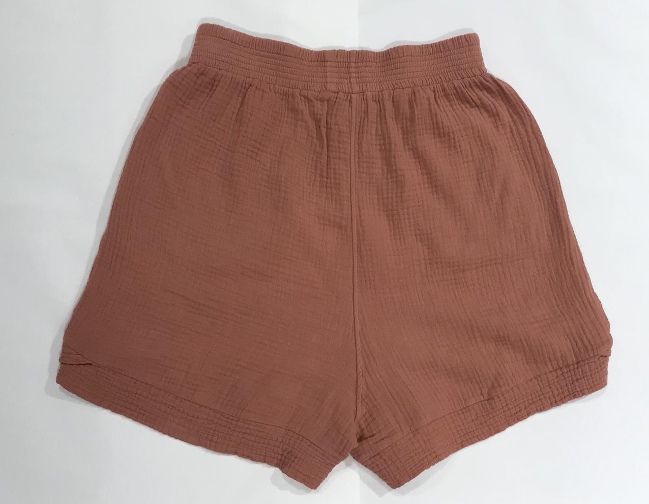 Penn & Ink Trouser S21W332-2